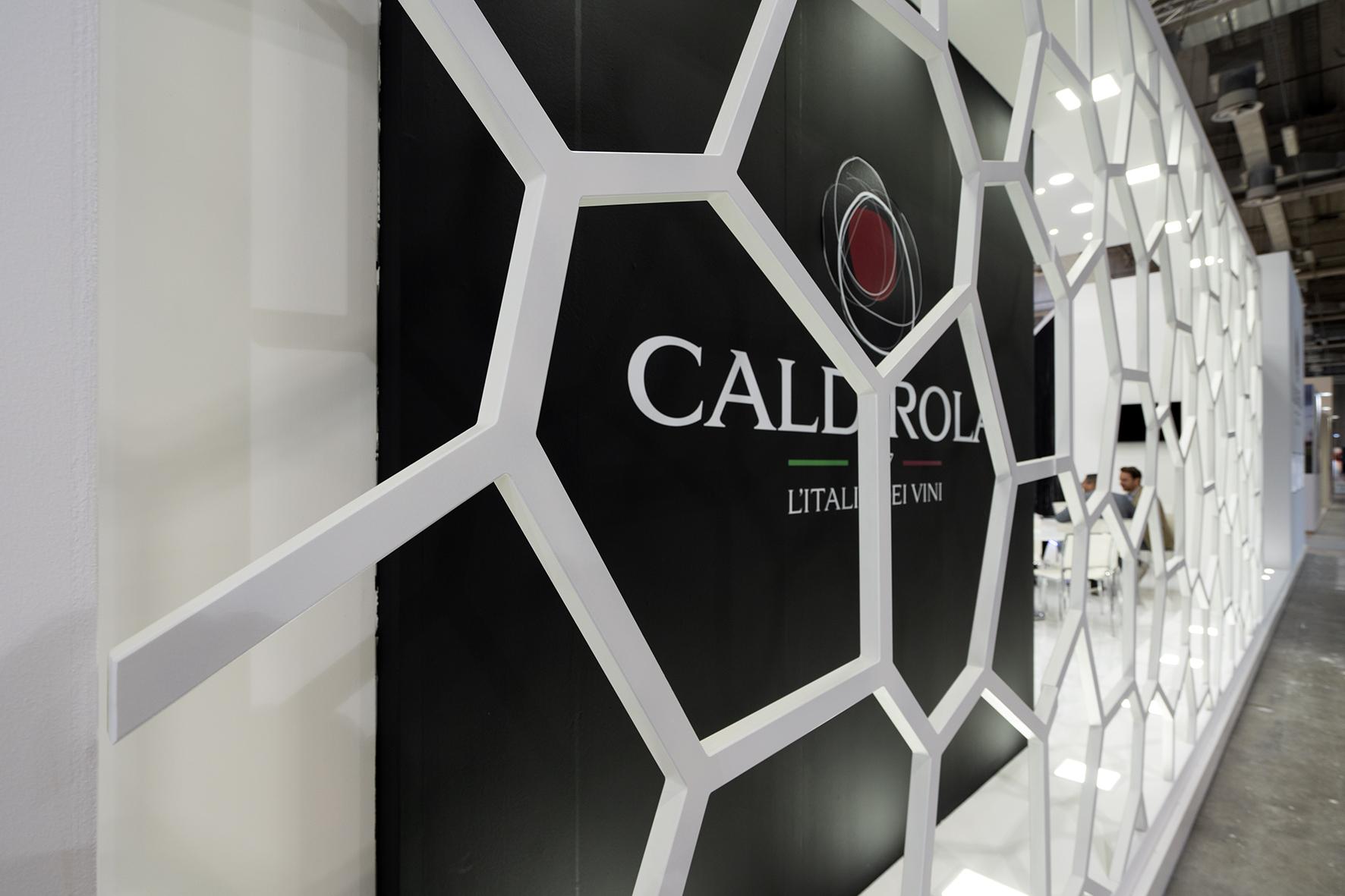 Caldirola - 09