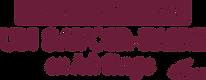 Logo_Bordeaux.png