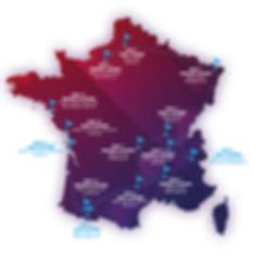 Map Site.jpg