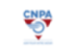 logo CNPA.png
