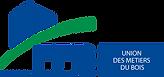 Logo UMB.png