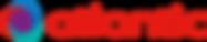 01-Atlantic_logo_couleur.png