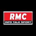 RMC logo avec contour.png