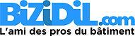 logo_bizidil_rvb.jpg