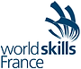 Worldskills France blue.png