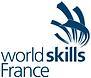 Worldskills France blue.png