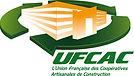 logo UFCAC.jpg