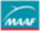 logo-maaf-696px.png
