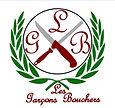 Logo LGB.jpg