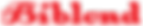Logo_Biblond_png.png