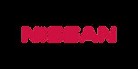 Nissan Logo - 1000x500.png