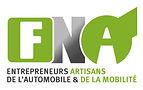 Logo-FNA_OK.jpg