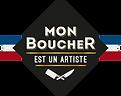 Logo-MBA-bandeau-2019.png