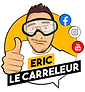 logo eric stickers.png