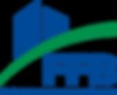 Logo FFB M2.png