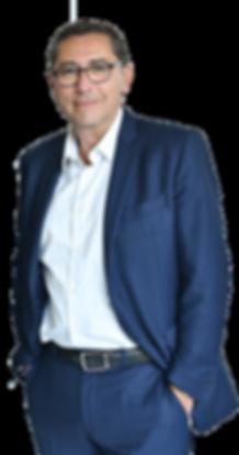 Laurent Neumann.png