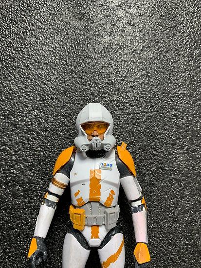 Phase 2 Clone Pilot Helmet for 1/12