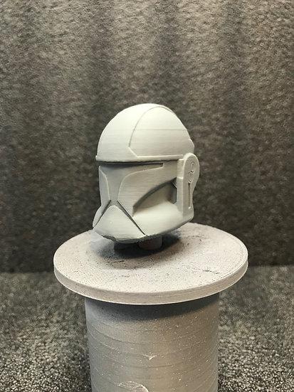 Clone Pilot Helmet