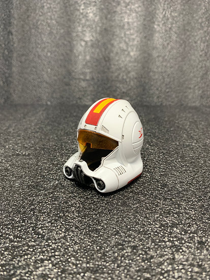 Phase 2 Clone Pilot Helmet