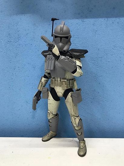 ARC Trooper Armor Kit