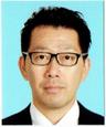 遺品整理のエイガン 代表 早坂昭平