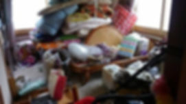 釧路で解体、修繕、不動産整理でお困りなら 【遺品整理のエイガン】
