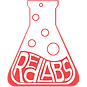 REDLABS LOGO Small.png