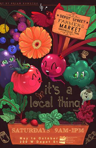 farmers market poster lr.jpg