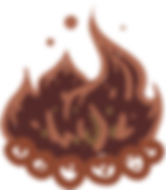 Relax Fire.png