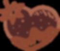 Romance Heart.png
