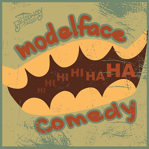 Modelface Comedy GRBAsset 3@4x.png