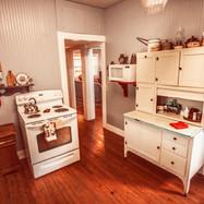 Furnished Cabin near Chattanooga