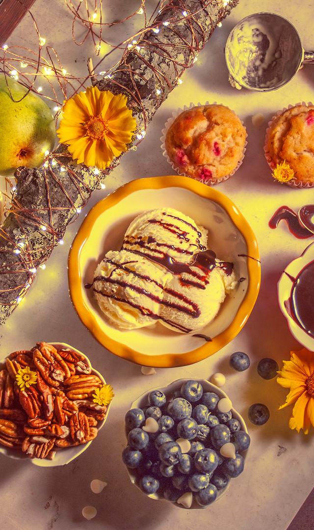 Ice cream at the bluffs horizontal 1.jpg