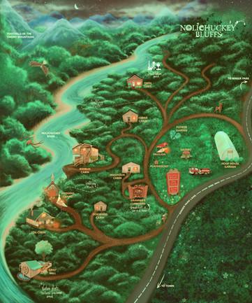 noli map websize.jpg