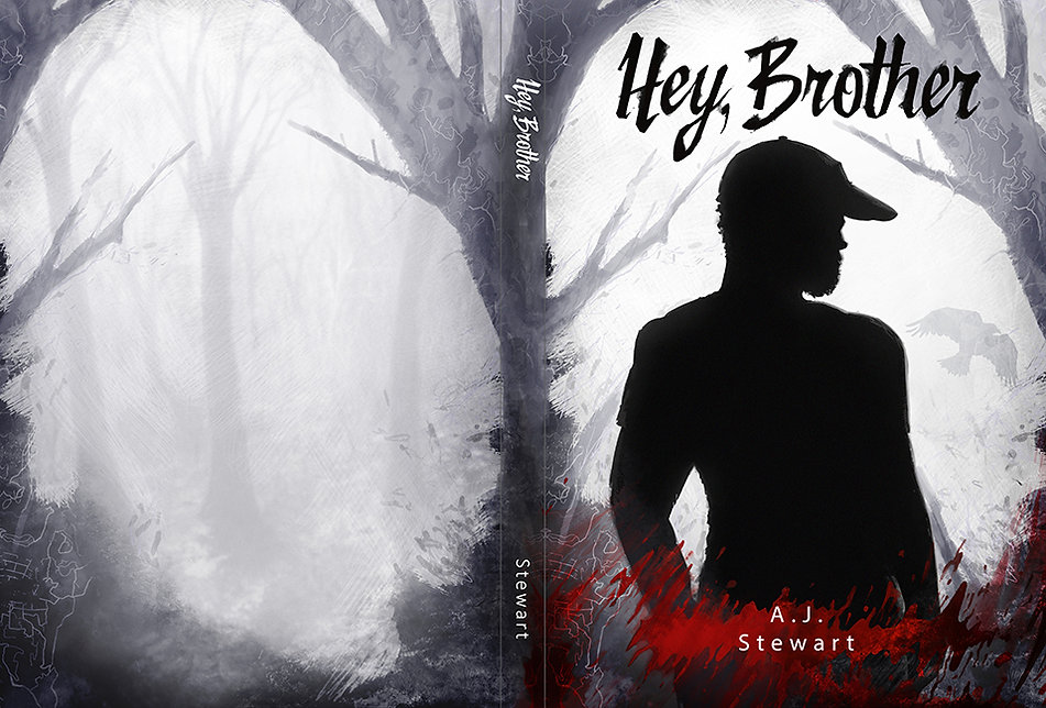 Hey Brother Book Open Covers lr.jpg