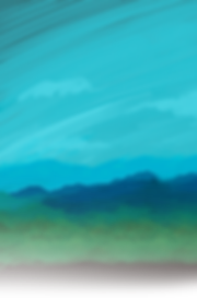 Background 2.png