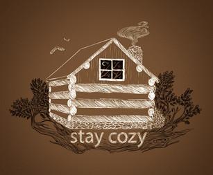 stay-cozy-nbcabins.jpg