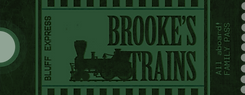Brooke trains ticket.png