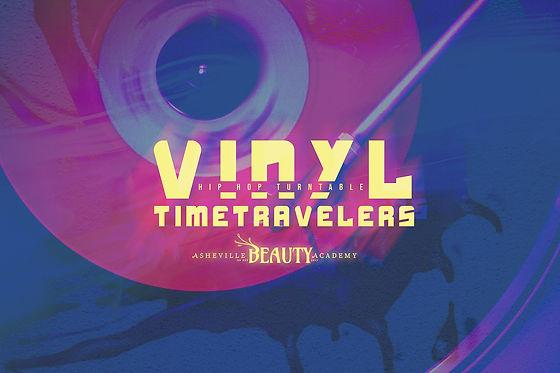 DJ VINYL TIMETRAVELERS hip hop.jpg
