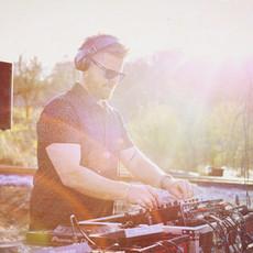 In Plain Sight DJ