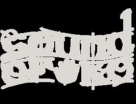 sound of ko logo font.png