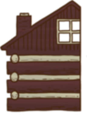 Cabin Side.png