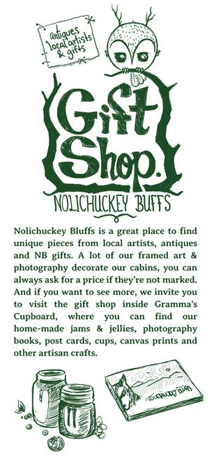 nolichuckey gift shop flyer.jpg