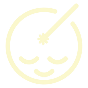 PA Face Symbol.png