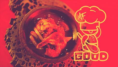 GAF Spicy Thai Laksa by Sunil LowRes.jpg