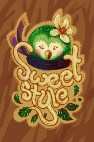 sweet Style 1.jpg