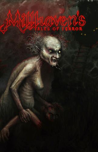 Milheavens Tales of Terror