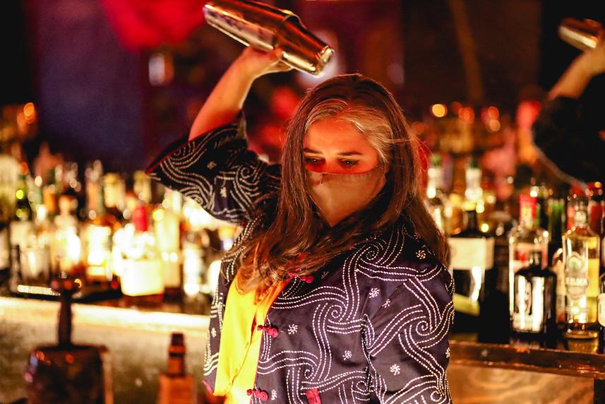 ABA Tori at the Bar LowRes.jpg