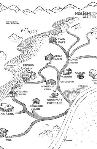 noli map simplified.jpg