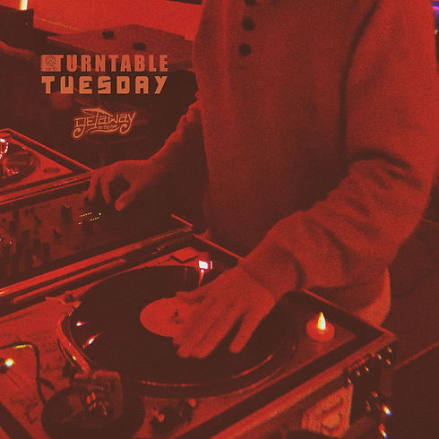 Turntable Tuesday GRB 017 .jpg